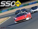 Code réduction pour Magny-cours F1 le 4 avril