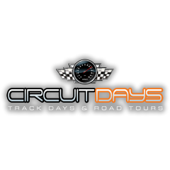 logo Circuit Days Ltd