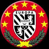 logo Club Europa