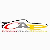 logo Circuit Auto Passion