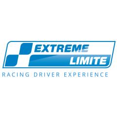 logo Extrême Limite