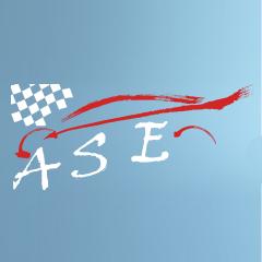 logo Auto Sports Evènements