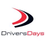 logo DriversDays