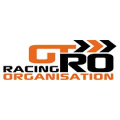logo GTRO