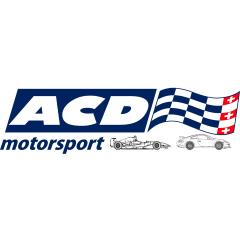 logo ACD Motorsport