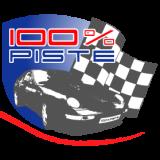 logo Centpourcent piste.com