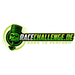 logo Racechallenge
