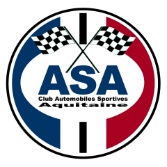 logo Automobiles Sportives Aquitaine