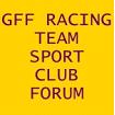 logo Club GFF Racing Team