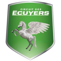 logo Circuit des Ecuyers