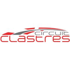 logo Circuit de Clastres
