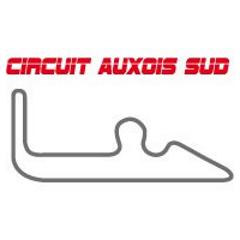 logo Circuit de l'Auxois Sud - Pouilly