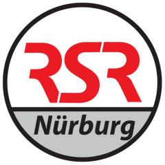 logo RSR Nürburg