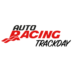 logo Auto Racing Trackday