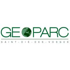 logo Géoparc / Expertpilot