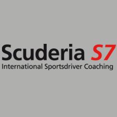 logo Scuderia S7