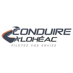 logo Conduire à Lohéac