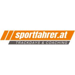 logo Sportfahrer.at