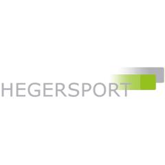 logo Hegersport