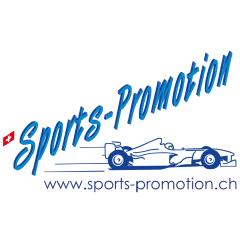 logo Sports Promotion
