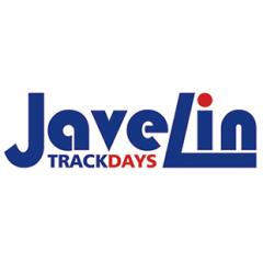 logo Javelin Trackdays