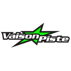 logo Vaison Piste
