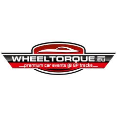 logo WheelTorque