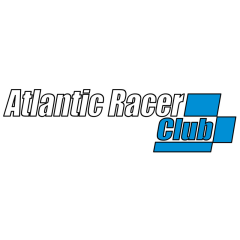 logo Atlantic Racer Team