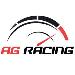 logo AG Racing