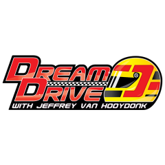 logo DreamDrive