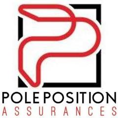 logo Pole Position Assurances