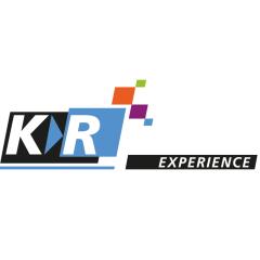 logo KR Driving Expérience