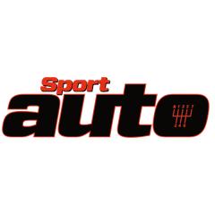 logo Sport Auto
