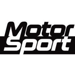 logo MotorSport Magazine