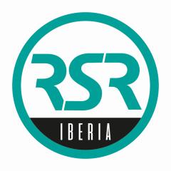 logo RSR Iberia