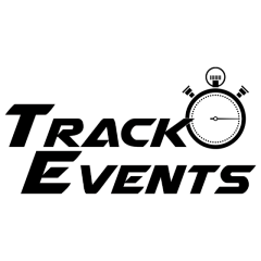 logo Track Events