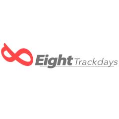 logo Eight Trackdays