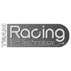 logo Team Racing Technology