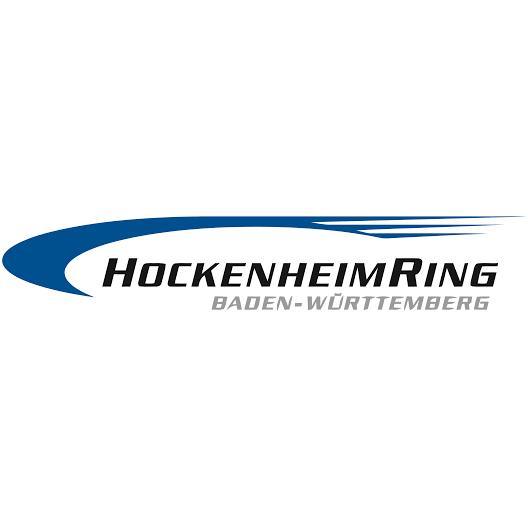 logo HockenheimRing