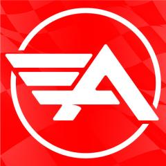 logo Trackday Solutions
