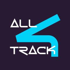 logo All4Track