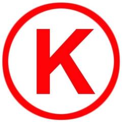 logo Kateyama
