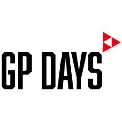 logo GP Days