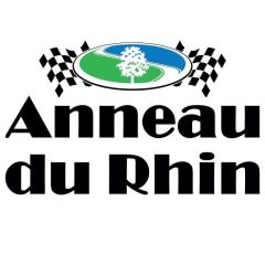 logo Anneau du Rhin