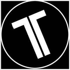 logo Trackdays.ie