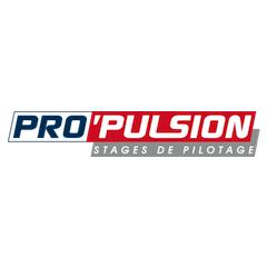 logo Pro'Pulsion