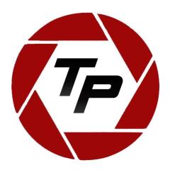 logo Talon Pointe Experience
