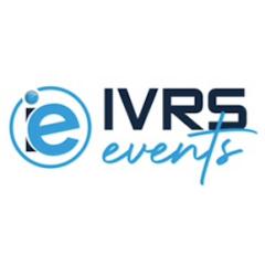 logo IVRS Events