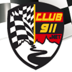 logo Club 911.net