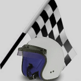 logo Ecurie Rolloise